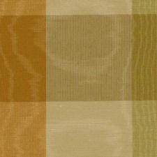 Dijon Decorator Fabric by Robert Allen /Duralee