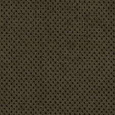Peat Decorator Fabric by Robert Allen