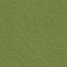 Wasabi Decorator Fabric by Robert Allen /Duralee