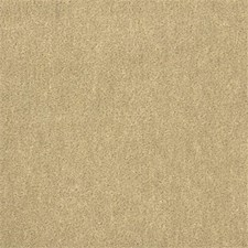Beige/Yellow/Gold Solids Decorator Fabric by Kravet