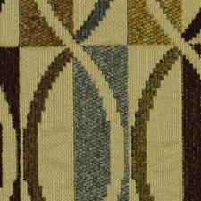 Tarragon Decorator Fabric by Robert Allen/Duralee