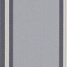 Skipper Decorator Fabric by Robert Allen