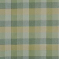 Atlantic Decorator Fabric by Robert Allen