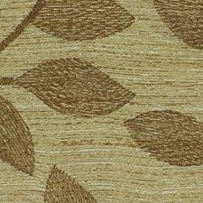 Sandcastle Decorator Fabric by Robert Allen /Duralee