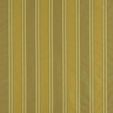 Camel Decorator Fabric by Robert Allen /Duralee