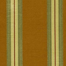 Citrus Decorator Fabric by Robert Allen