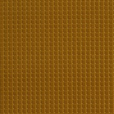 Mandarin Decorator Fabric by Robert Allen /Duralee
