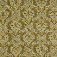 Spray Decorator Fabric by Robert Allen /Duralee