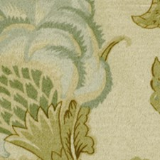 Celadon Decorator Fabric by Robert Allen /Duralee