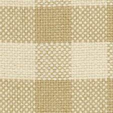 Toast Decorator Fabric by Robert Allen