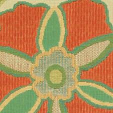 Pool Decorator Fabric by Robert Allen/Duralee