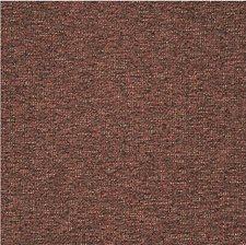 Rust Texture Decorator Fabric by Kravet