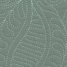 Teal Decorator Fabric by Robert Allen /Duralee