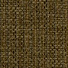 Bluebell Decorator Fabric by Robert Allen