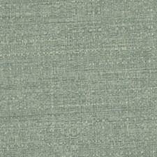 Spray Decorator Fabric by Robert Allen