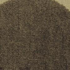 Major Brown Decorator Fabric by Robert Allen /Duralee