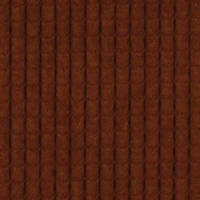 Canyon Decorator Fabric by Robert Allen