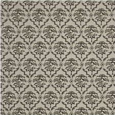 Cocoa Small Scales Decorator Fabric by Kravet