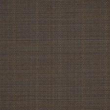 Harbor Blue Decorator Fabric by Robert Allen