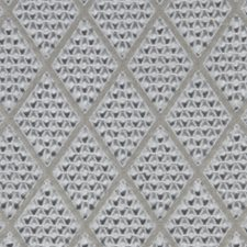 Ice Wine Decorator Fabric by Beacon Hill