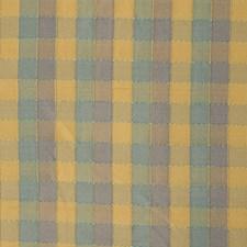 Lagoon Decorator Fabric by RM Coco