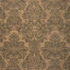 Willow Damask Decorator Fabric by Lee Jofa