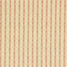 Peach Botanical Decorator Fabric by Lee Jofa
