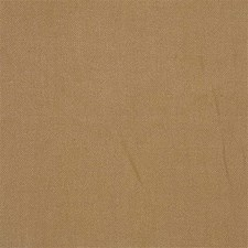 Wheat Texture Decorator Fabric by Lee Jofa