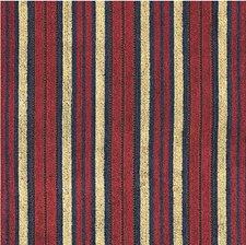 Stripes Decorator Fabric by Kravet