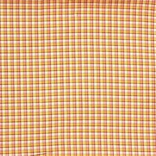 Petal Plaid Decorator Fabric by Lee Jofa