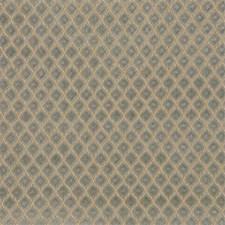 Green Velvet Decorator Fabric by Kravet