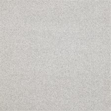Cloudy Solids Decorator Fabric by Lee Jofa