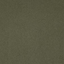 Marsh Solids Decorator Fabric by Lee Jofa