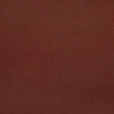 Cognac Solids Decorator Fabric by Lee Jofa