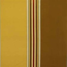 Copper Stripes Decorator Fabric by Lee Jofa
