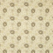 Flaxen Decorator Fabric by Lee Jofa