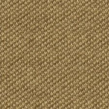 Barley Texture Decorator Fabric by Lee Jofa