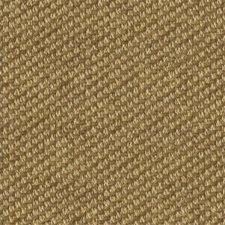 Barley Texture Decorator Fabric by Lee Jofa