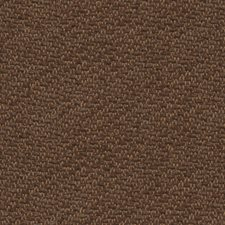 Vicuna Texture Decorator Fabric by Lee Jofa
