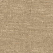 Beech Stripes Decorator Fabric by Lee Jofa