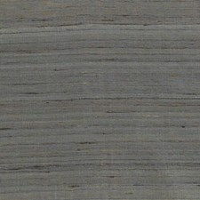Slate Stripes Decorator Fabric by Lee Jofa