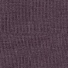 Stone Solids Decorator Fabric by Lee Jofa