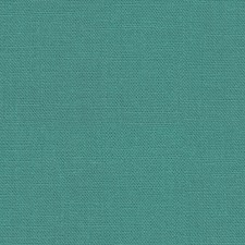 Teal Solids Decorator Fabric by Lee Jofa