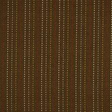 Cork Decorator Fabric by Robert Allen