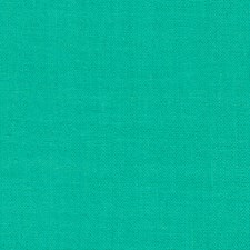 Seafoam Solids Decorator Fabric by Lee Jofa