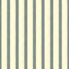 Cadet Stripes Decorator Fabric by Lee Jofa