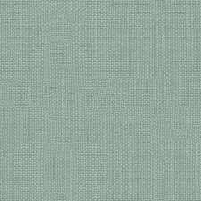 Mineral Solids Decorator Fabric by Lee Jofa