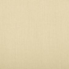Tan Solids Decorator Fabric by Lee Jofa
