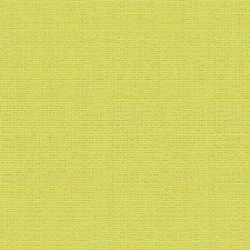 Pear Solids Decorator Fabric by Lee Jofa