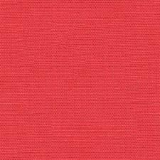Bubble Gum Solids Decorator Fabric by Lee Jofa